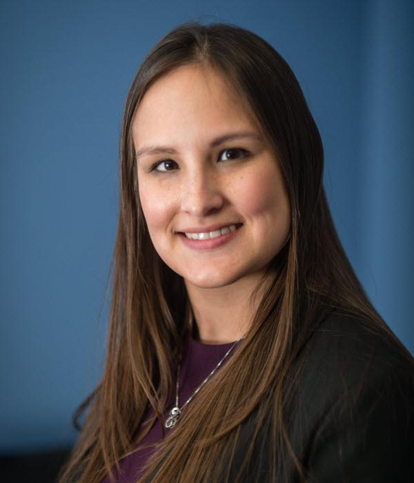 Attorney Ashley F. Morgan is an experience Leesburg Bankruptcy attorney