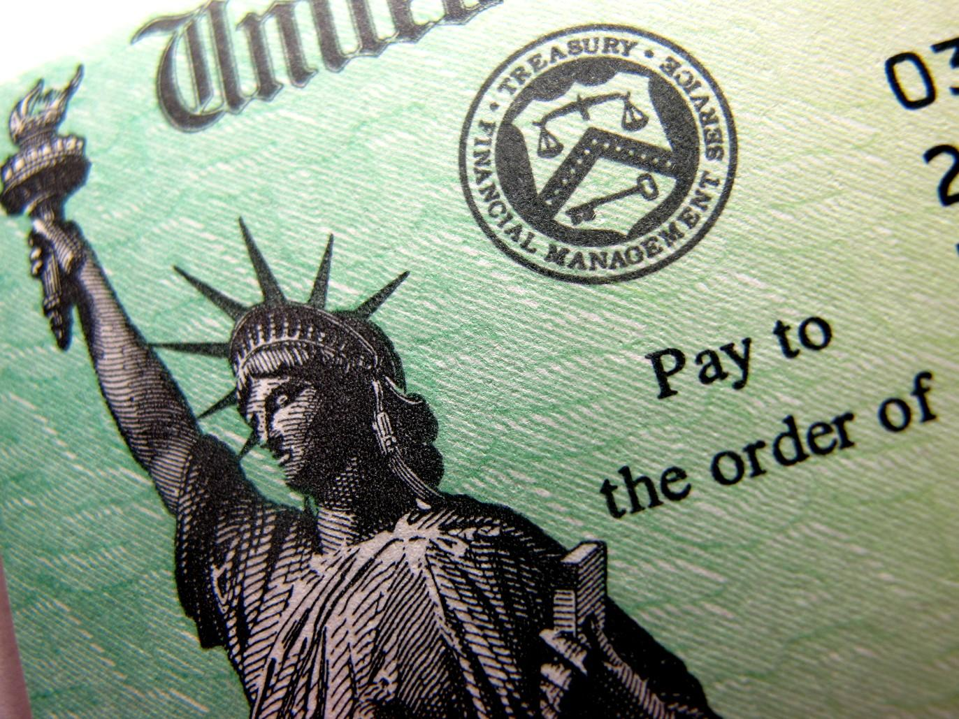 Stimulus Check: Do you qualify? How much are you going to get?